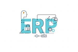 imagen ERP